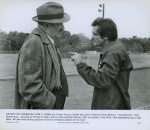 The Exorcist_promo still_Lee J Cobb_Jason Miller_2