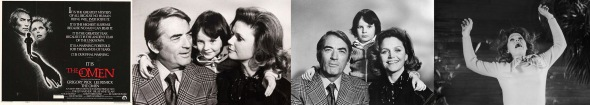 The Omen_Lee Remick_banner