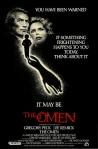 The Omen_poster
