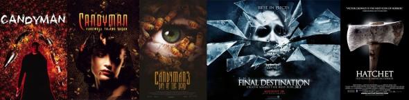 Tony Todd_movie banner