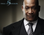 Tony_Todd_in_Final_Destination_5_Wallpaper_7_800