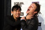 James Wan_Leigh Whannell