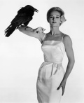 The Birds_Tippi Hedren
