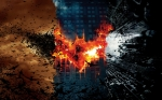 batman-the-dark-knight-trilogy-2012-wallpaper-for-1440x900-widescreen-8-66