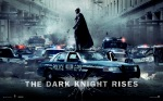 batman_the_dark_knight_rises-wide