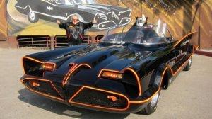 Batmobile_1966_Batman_a_l