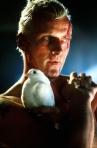 Blade_Runner-Rutger_Hauer