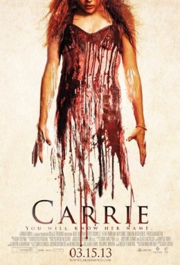 carrie_2013_poster_3