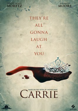 carrie_2013_poster_4