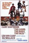 Clint+Eastwood+Eli+Wallach+Lee+Van+Cleef_The Good The Bad and the Ugly