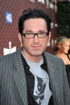 Darren Lynn Bousman_Spike TV's 2008 Scream Awards