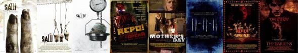 Darren Lynn Bousman_Movie Banner