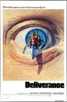 Deliverance_poster_1