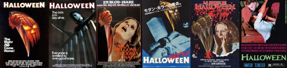 Halloween_posters