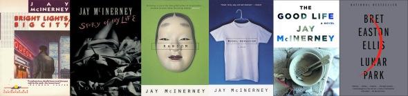 Jay McInerney_book banner