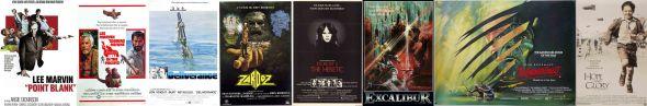 John Boorman_movie banner