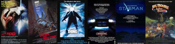 John Carpenter_Movie Banner 2