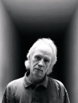 John Carpenter_portrait