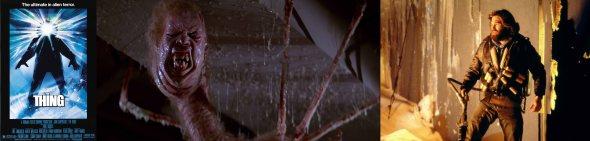 John Carpenter_The Thing