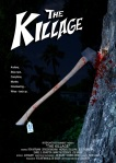 The Killage_Poster_small