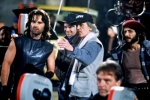 Kurt Russell_John Carpenter_Escape from New York