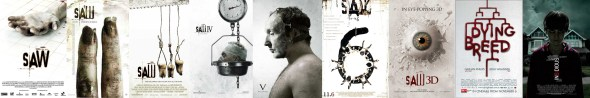 Leigh Whannell_movie banner
