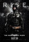 The Dark Knight Rises_Batman_poster