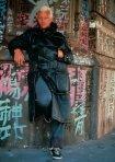 Rutger Hauer_Blade Runner_bts