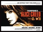 The-Disappearance-of-Alice-Creed-gemma-arterton-poster
