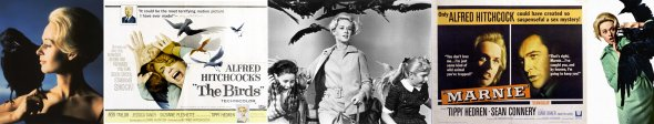 Tippi Hedren_movie banner