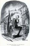 Chas Addams_Morticia
