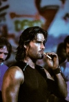 Escape from New York_Kurt Russell