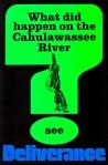 Deliverance_poster 2