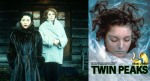 Twin Peaks_Piper Laurie