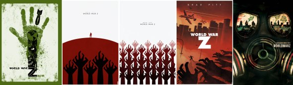 World War Z_posters banner