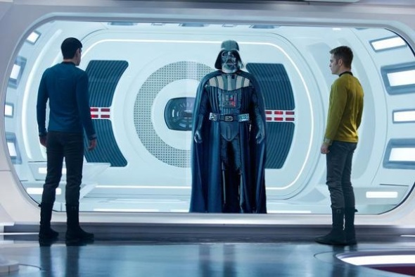 Abrams_Star Wars_Star Trek_2