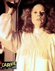 Carrie_Piper Laurie_ Margaret White