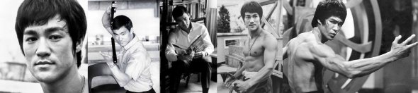 Bruce Lee_Birth of the Dragon_Banner