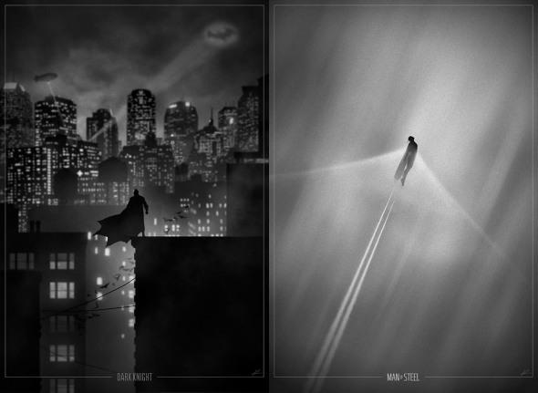 DC_Justice League_Batman_Superman