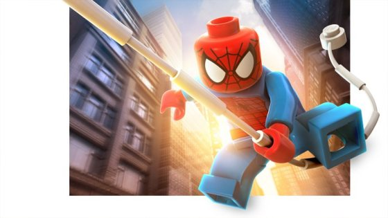 lego-marvel-super-heroes-spider-man