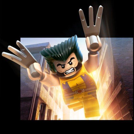 lego-marvel-super-heroes-wolverine