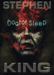 Doctor Sleep_Stephen King