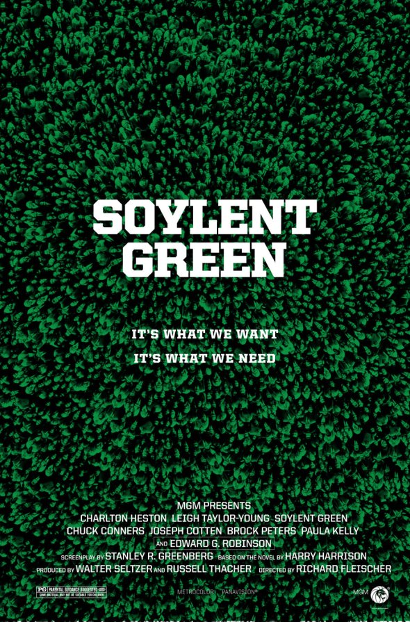 Soylent_Green_by_rob3rtarmstrong