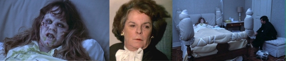 The Exorcist_Mercedes McCambridge