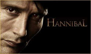 TV-Hannibal_Mads Mikkelsen