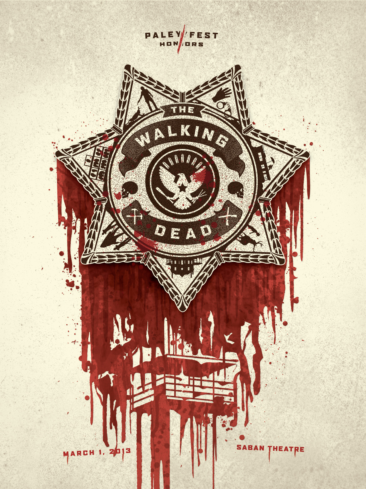 The Walking Dead | Euro Palace Casino Blog