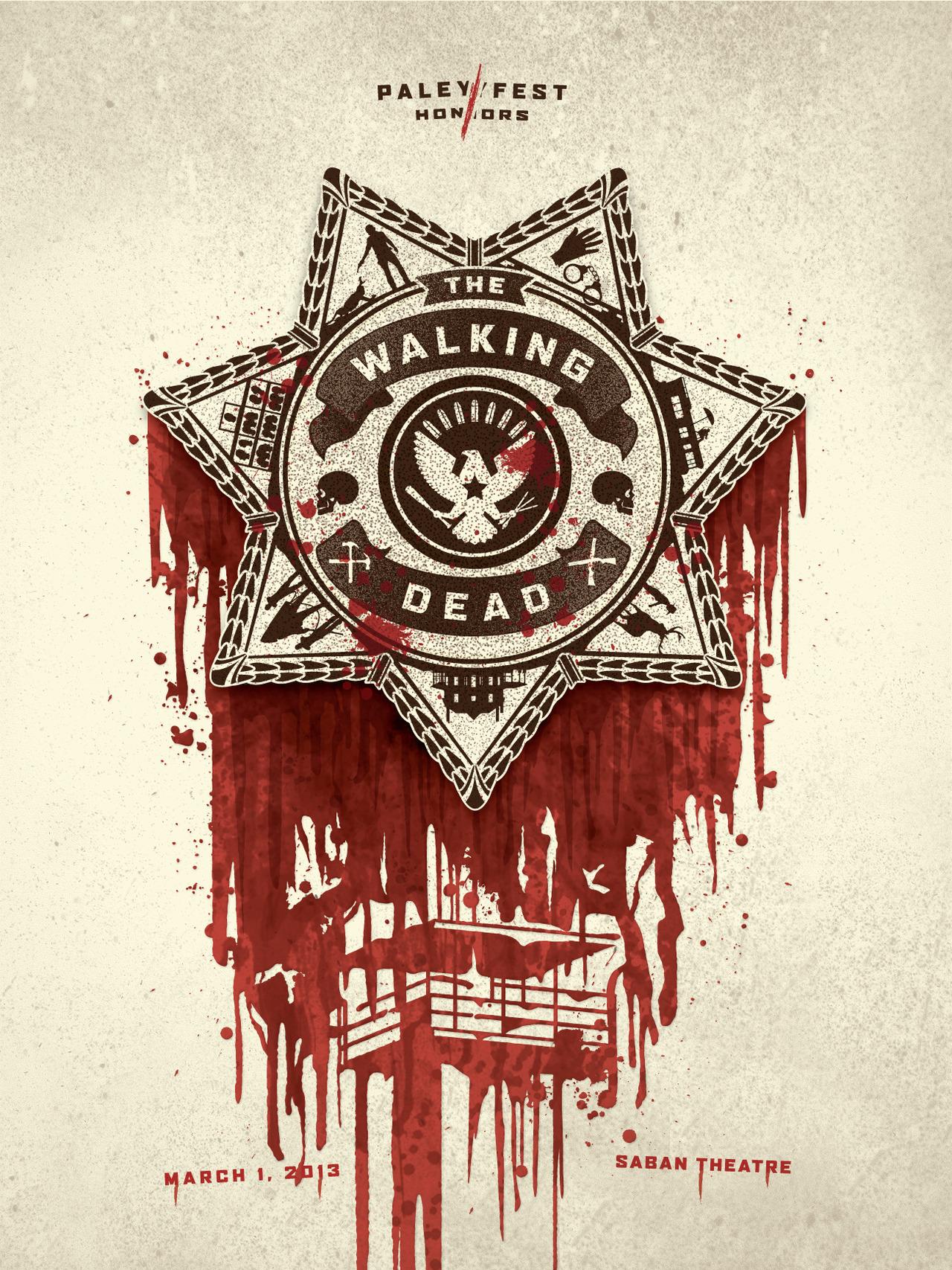 The Walking Dead | Euro Palace Casino Blog