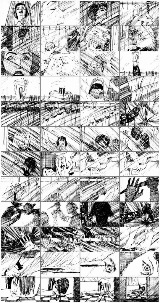 movie_storyboards_psycho