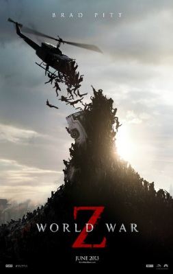 Official-World-War-Z-poster