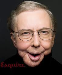 Roger Ebert_RIP